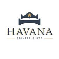 Avatar - Havana Private Suite