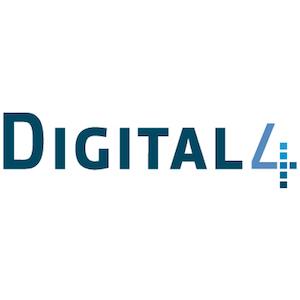 Avatar - digital4