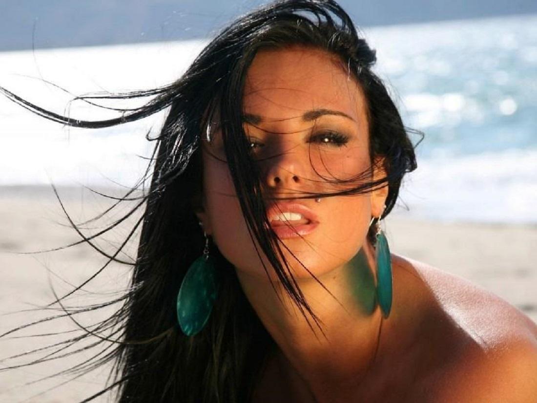 Avatar - Hot Girl Selfies