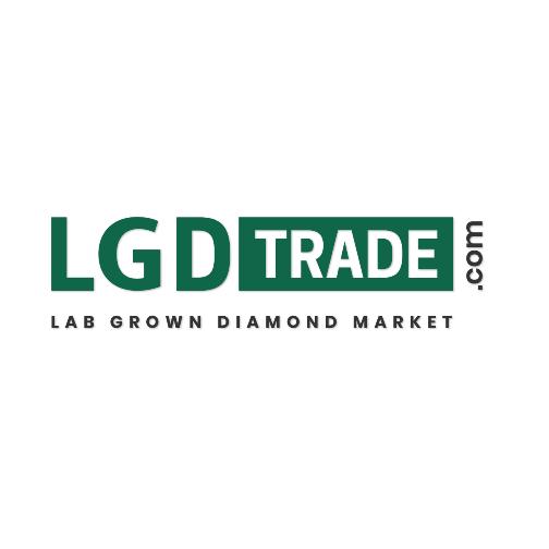 LGD Trade - cover