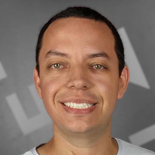 Avatar - Fabio Moraes