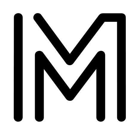 Avatar - Manufactura_MX