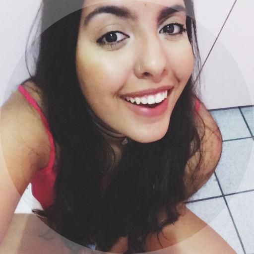 Avatar - Pollyana Barbosa