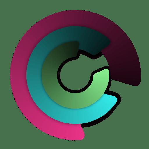 Avatar - Appleosophy