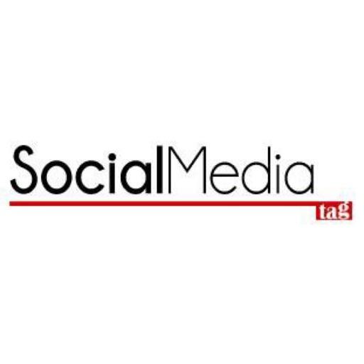 Avatar - Social MediaTag