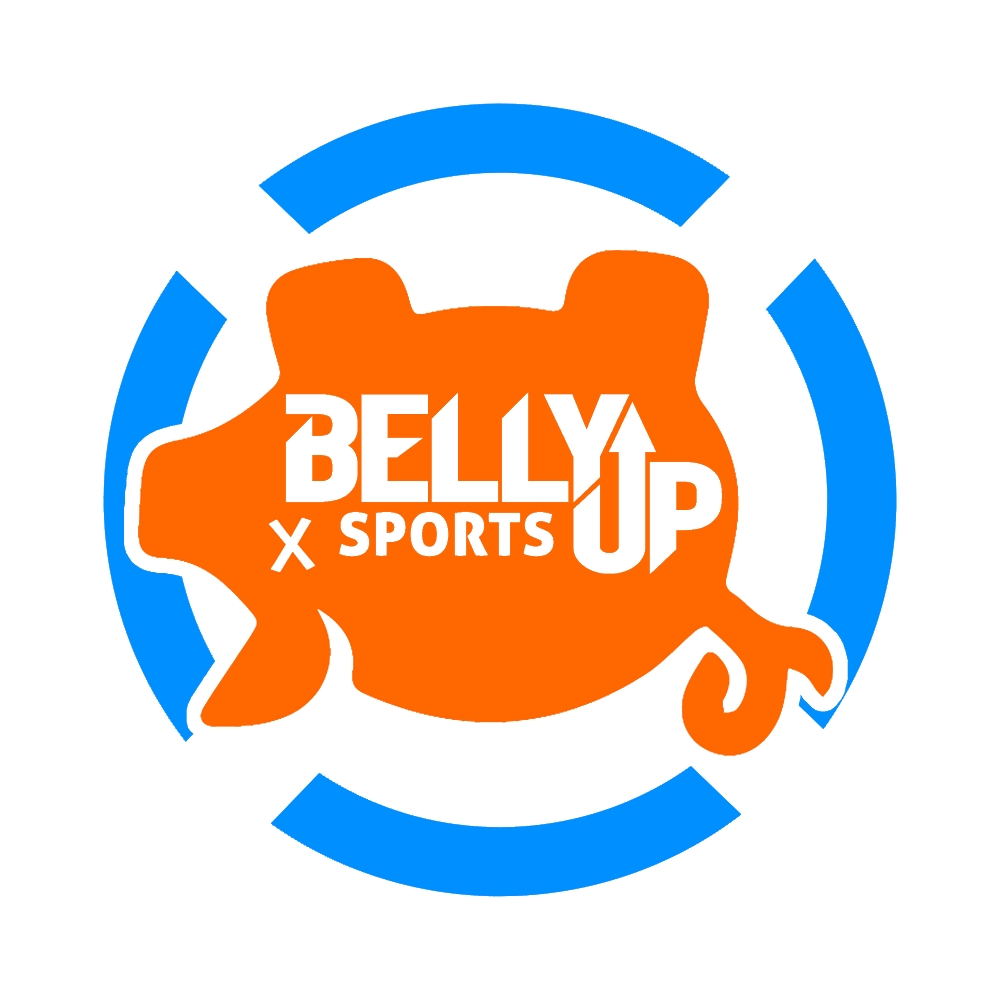 Avatar - Belly Up Sports