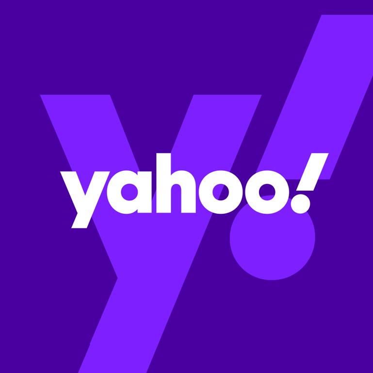 Avatar - Yahoo Canada