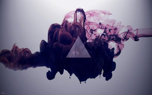 Avatar - Roxxx Records