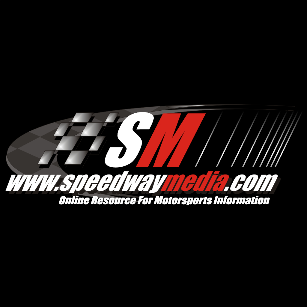 Avatar - SpeedwayMedia.com