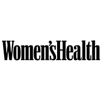 Avatar - Women's Health UK