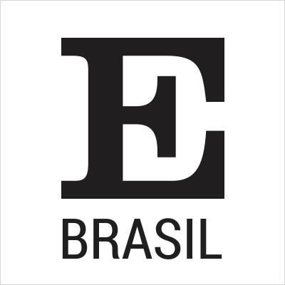 Avatar - EL PAÍS Brasil