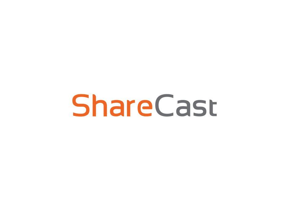 Avatar - SHARECAST.COM