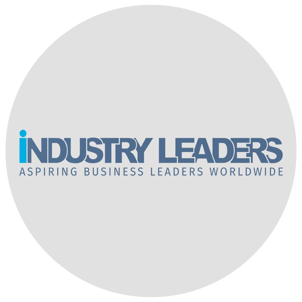 Avatar - Industry Leaders Magazine
