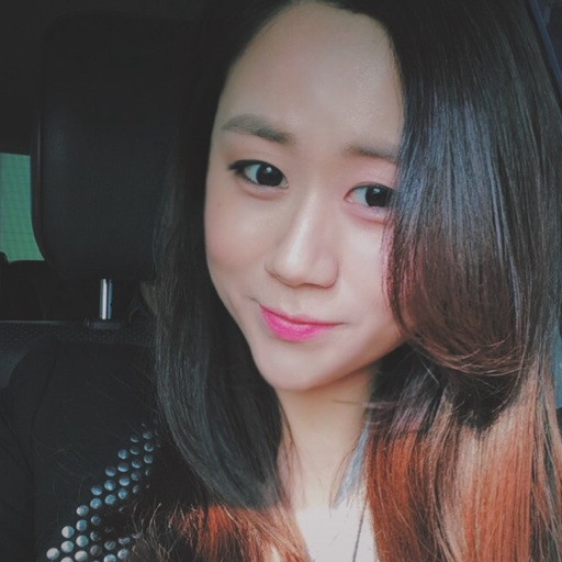 Avatar - Sunhoo Shin