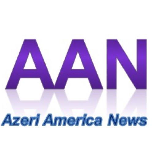 Avatar - AzeriAmerica