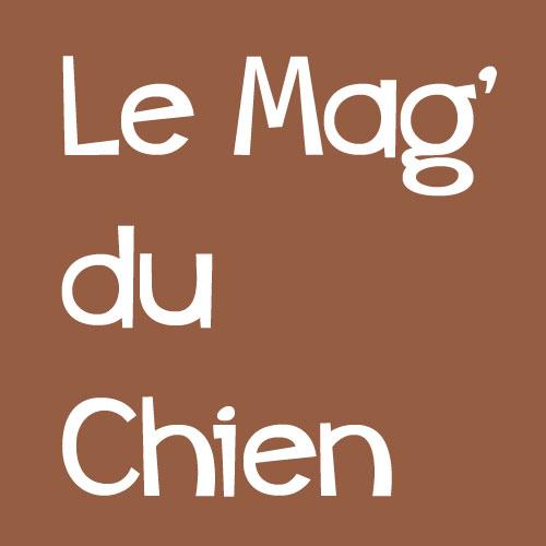 Avatar - Le Mag du Chien - Ouest-France