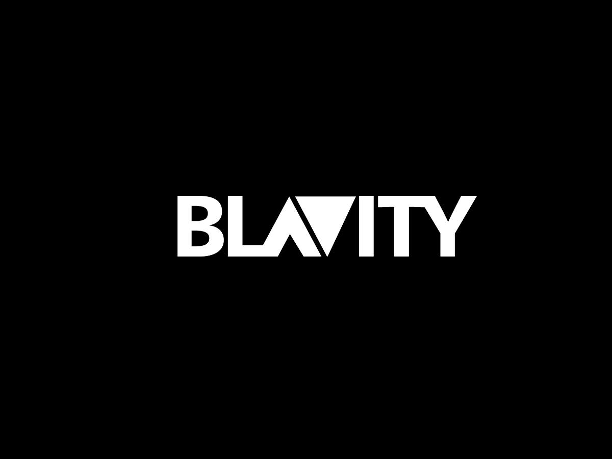 Avatar - Blavity