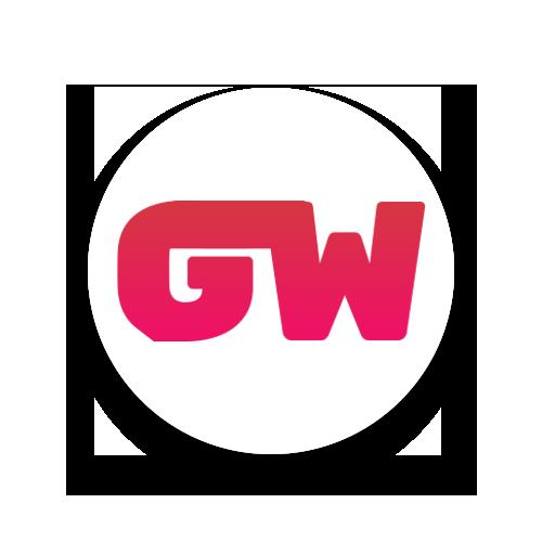 Avatar - Gadgets Wells