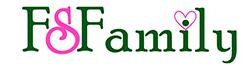 Avatar - fsfamily