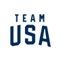 Avatar - Team USA