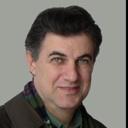 Avatar - Manolis Anastasakis