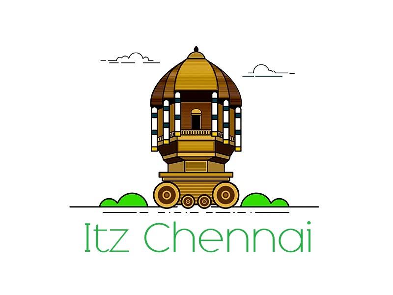 Avatar - Itz Chennai