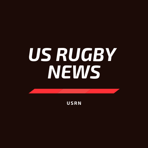 Avatar - US Rugby News