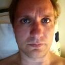 Avatar - Martin Lundhgren