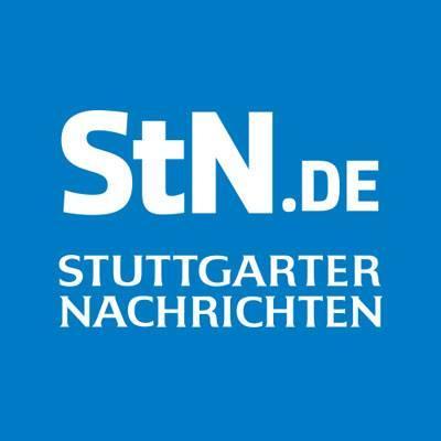 Avatar - Stuttgarter Nachrichten