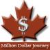 Avatar - Million Dollar Journey