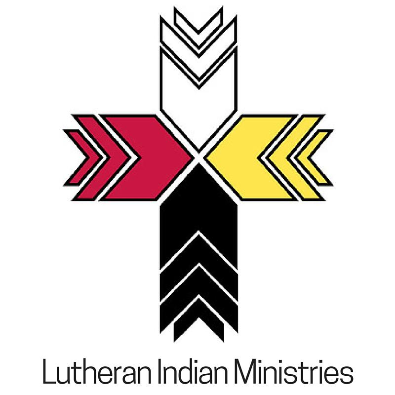 Avatar - Lutheran Indian Ministries