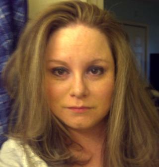 Avatar - Cassandra Ratliff Byrd