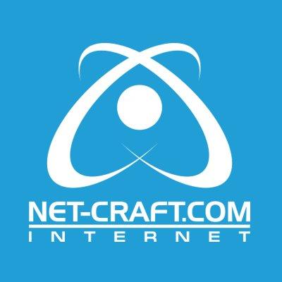 Avatar - Net-Craft Inc