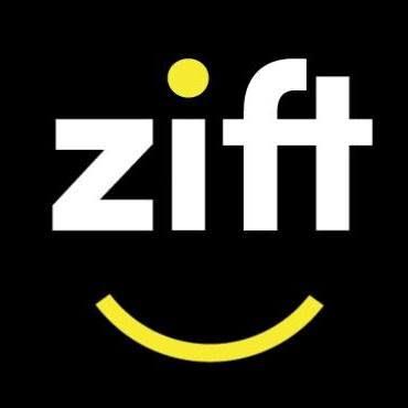 Avatar - Zift