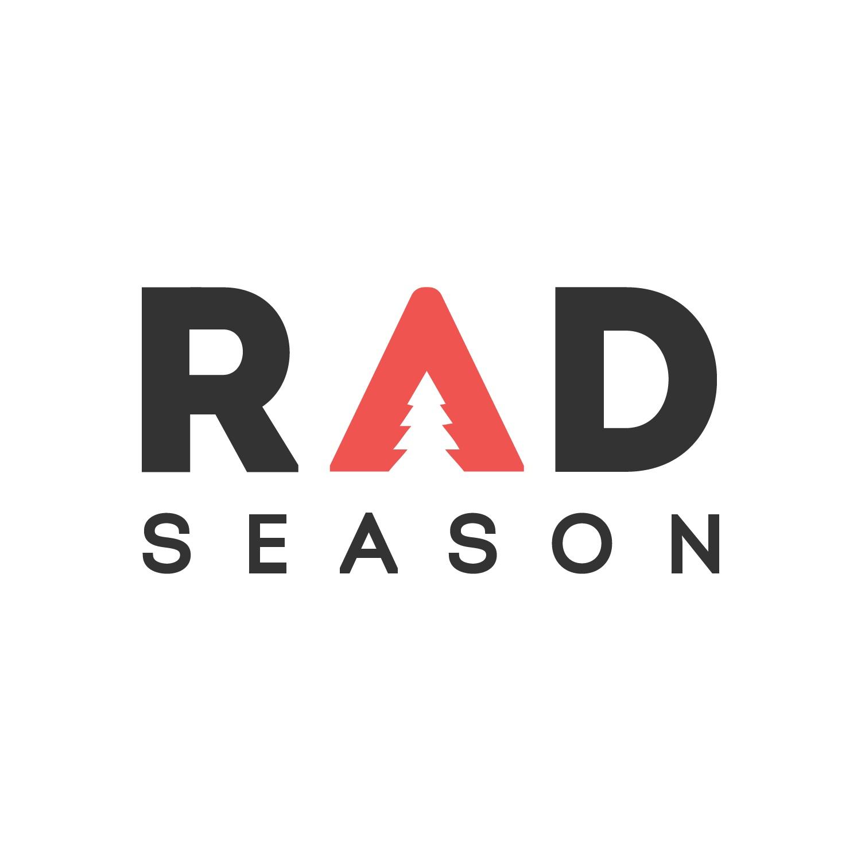 Avatar - Rad Season