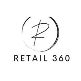 Avatar - Retail 360
