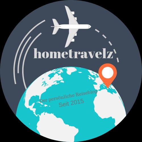 hometravelz - cover