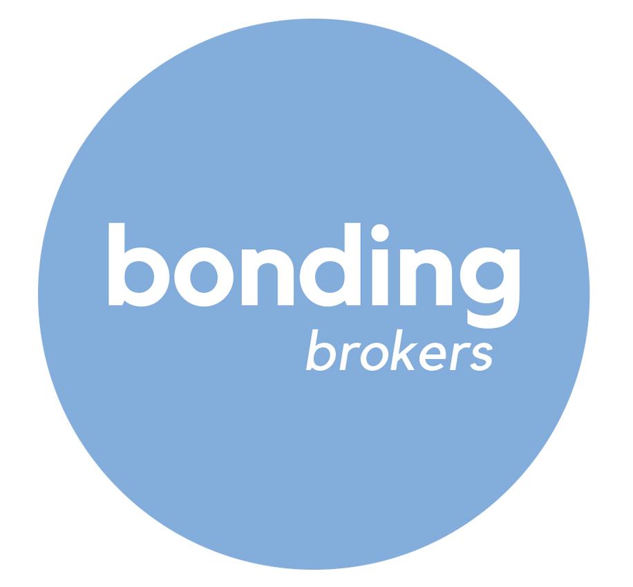 Avatar - Bonding Brokers