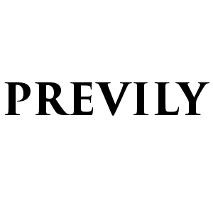 Avatar - PREVILY Magazine