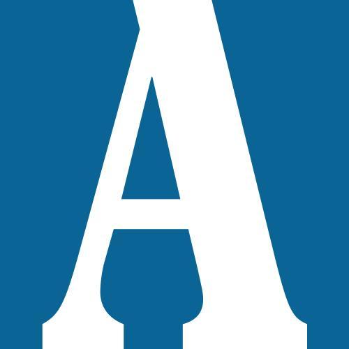 Avatar - Augsburger Allgemeine