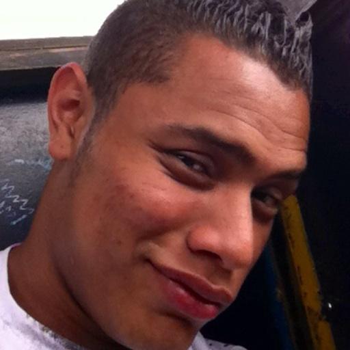 Avatar - Byron Alvarado