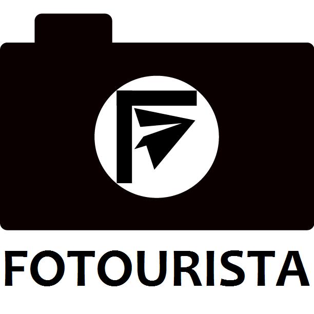 Avatar - Fotourista