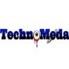 Avatar - TechnoMeda