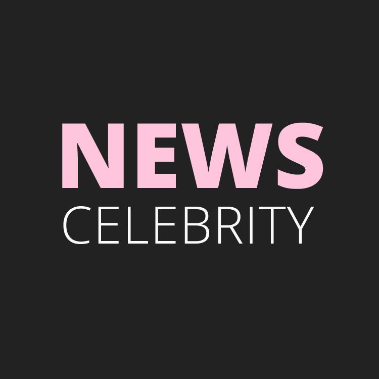 Avatar - News celebrity