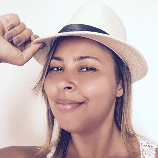 Avatar - Raquel Dias