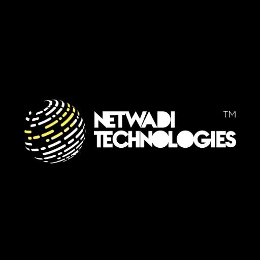 Avatar - NETWADI