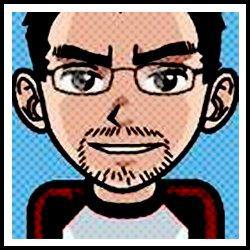 "Avatar - Josh ""Sm1tty Sm1t"" Smith"