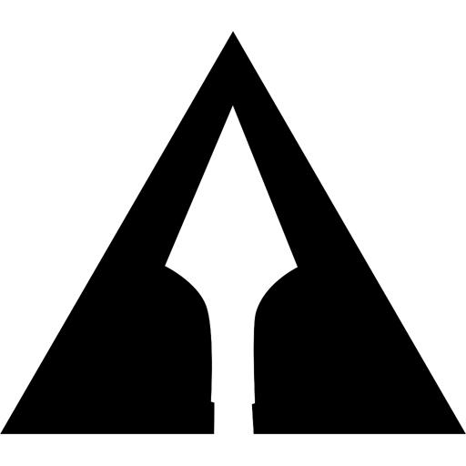 Avatar - Andreian Philosophy