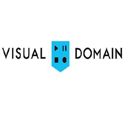 Avatar - Visual Domain