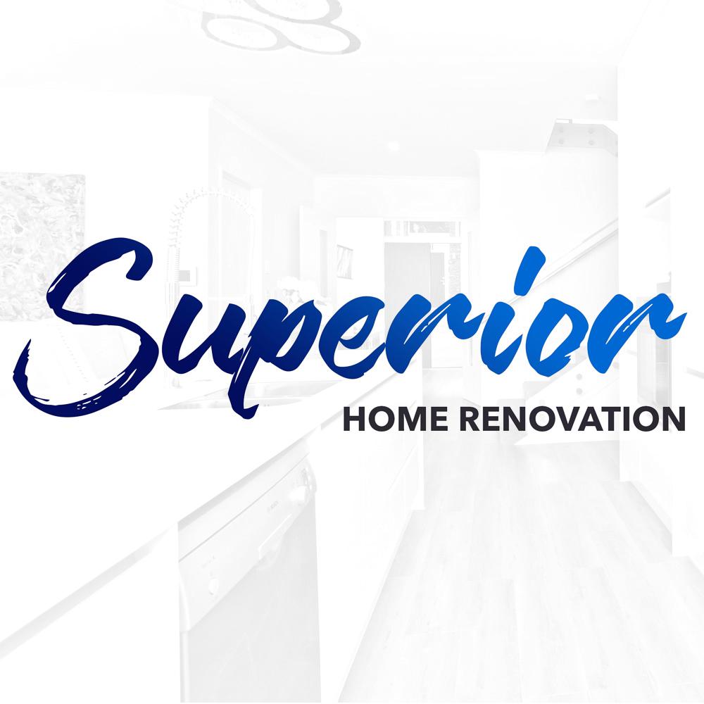 Avatar - Superior Renovations